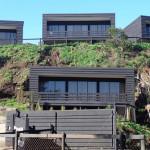 magnifica propiedad en pelluhue, complejo turistico lodgecasa vieja (6)